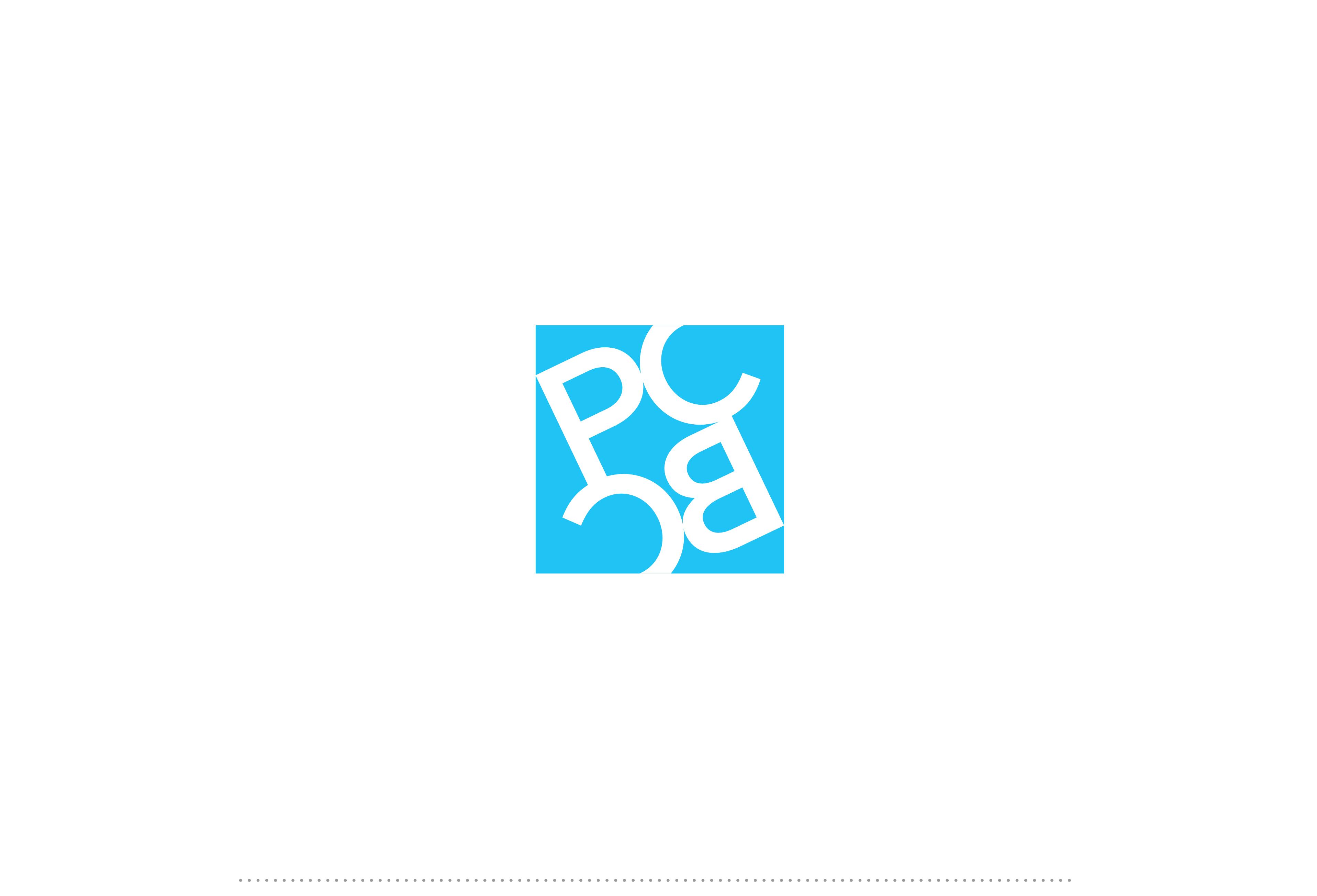 CB_Logos_210