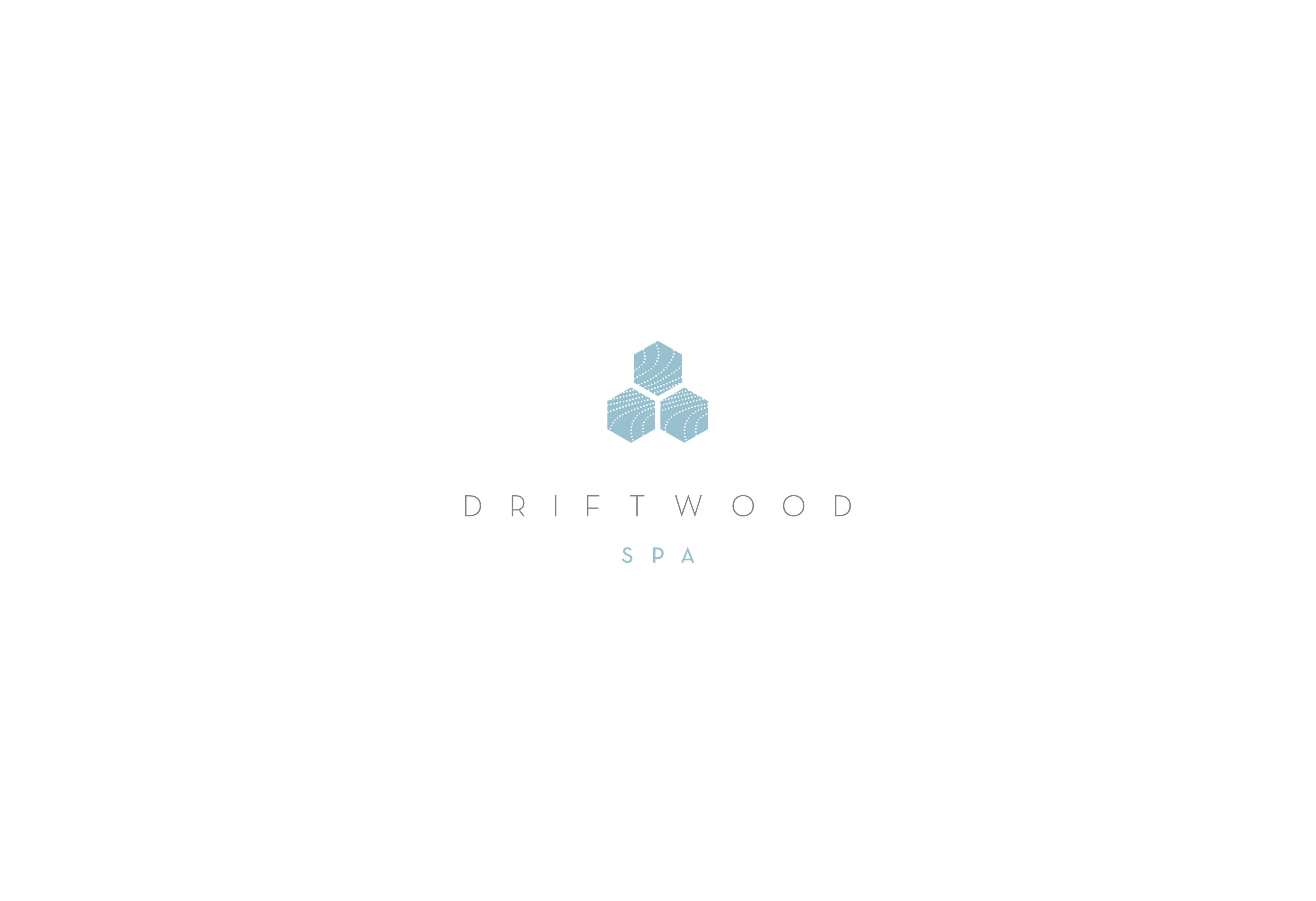 DriftwoodSpa_WebImages_v12