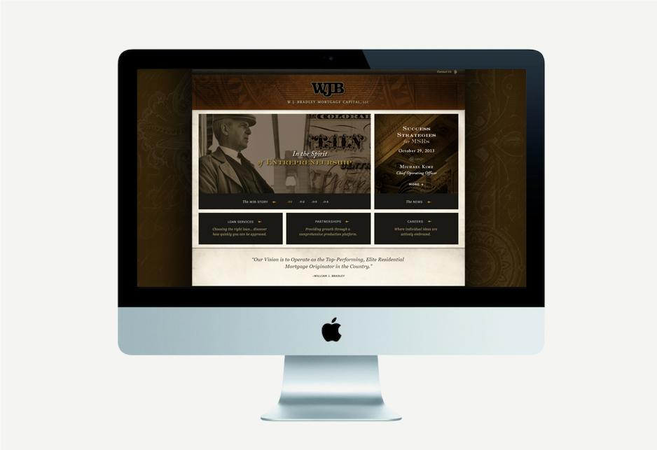 WJB MC Website_1