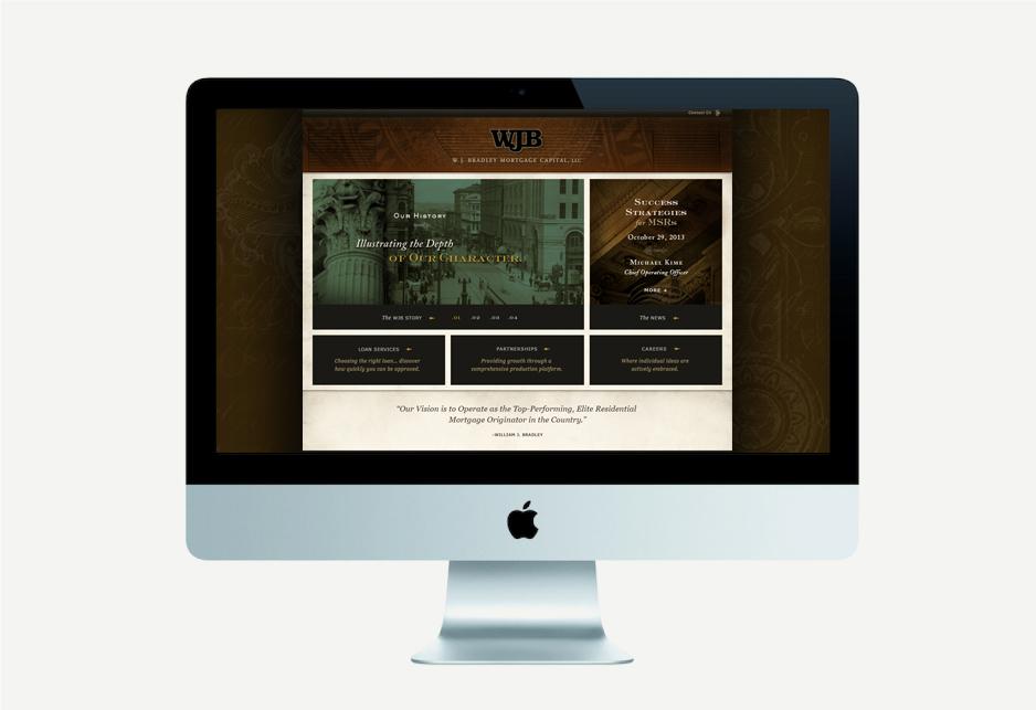 WJB MC Website_2