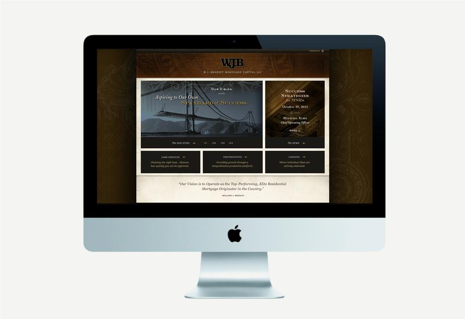WJB MC Website_3