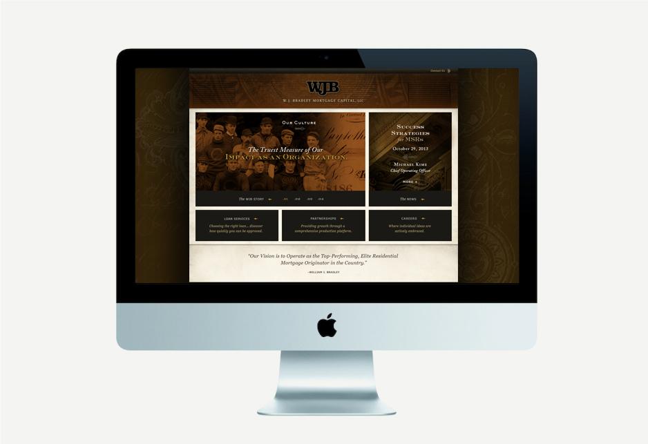 WJB MC Website_4
