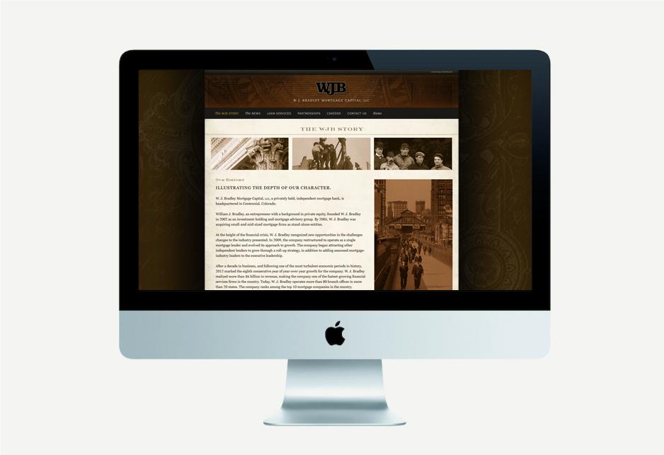 WJB MC Website_5