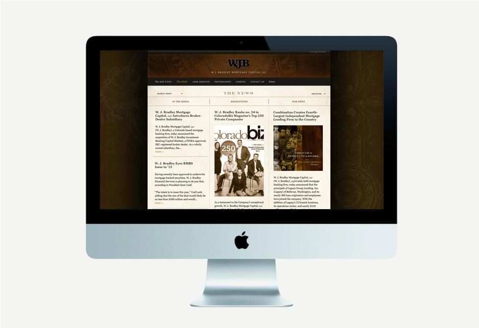WJB MC Website_6