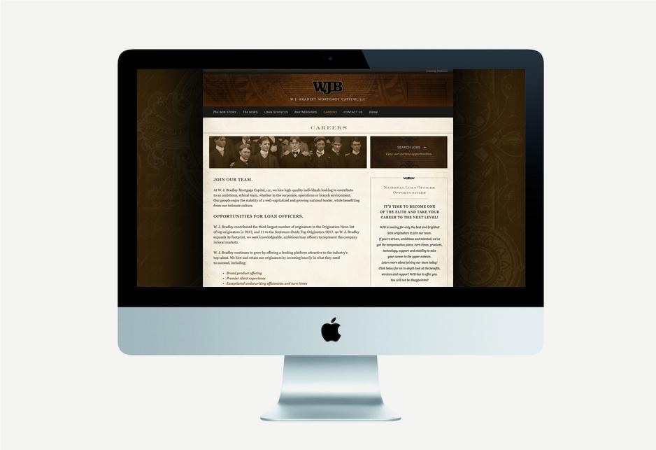 WJB MC Website_7