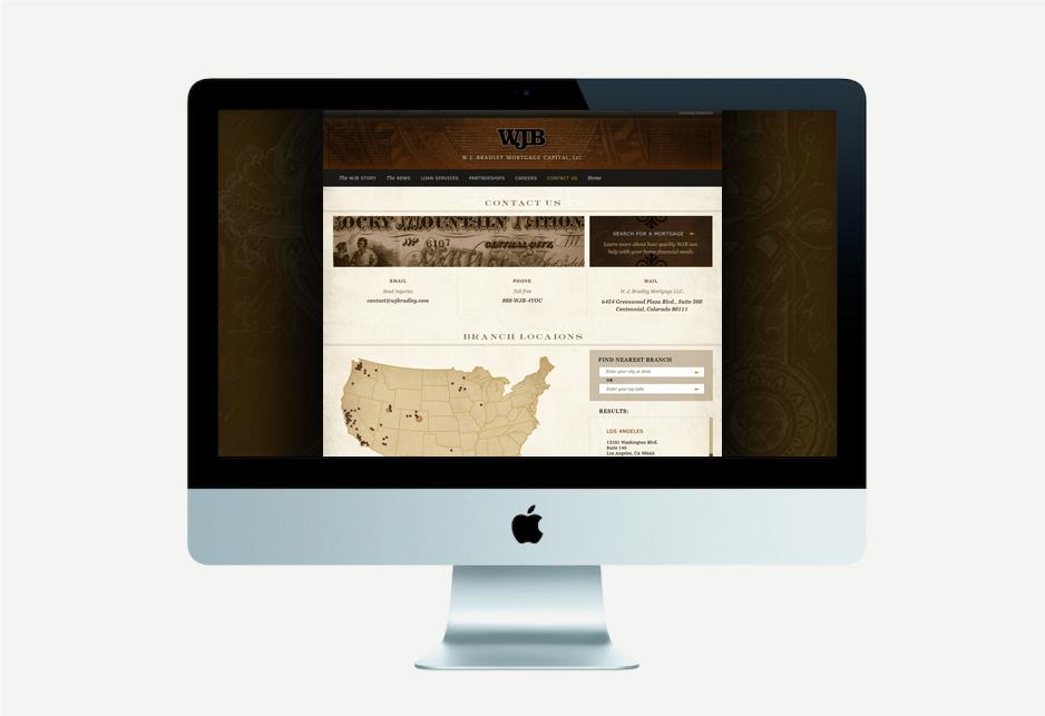 WJB MC Website_8