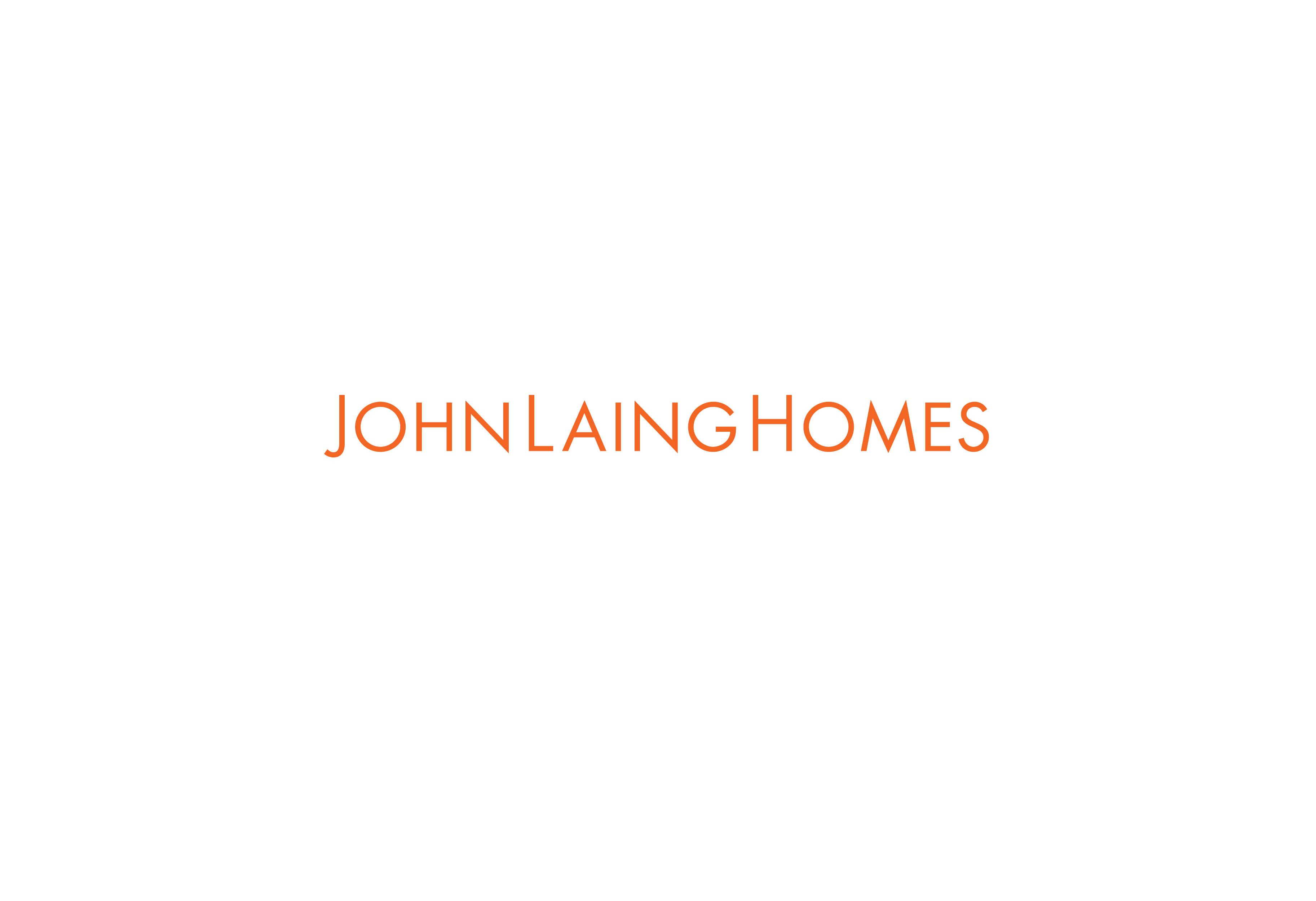 JLH_Webimages