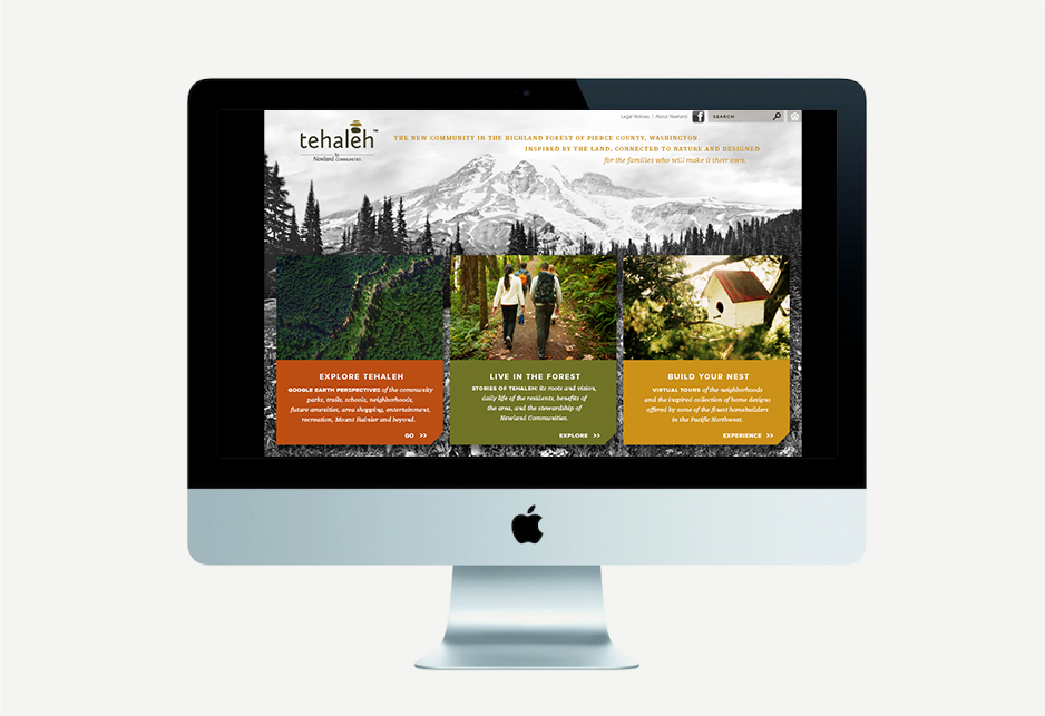 Tehaleh_Website_1