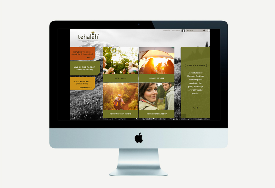 Tehaleh_Website_4