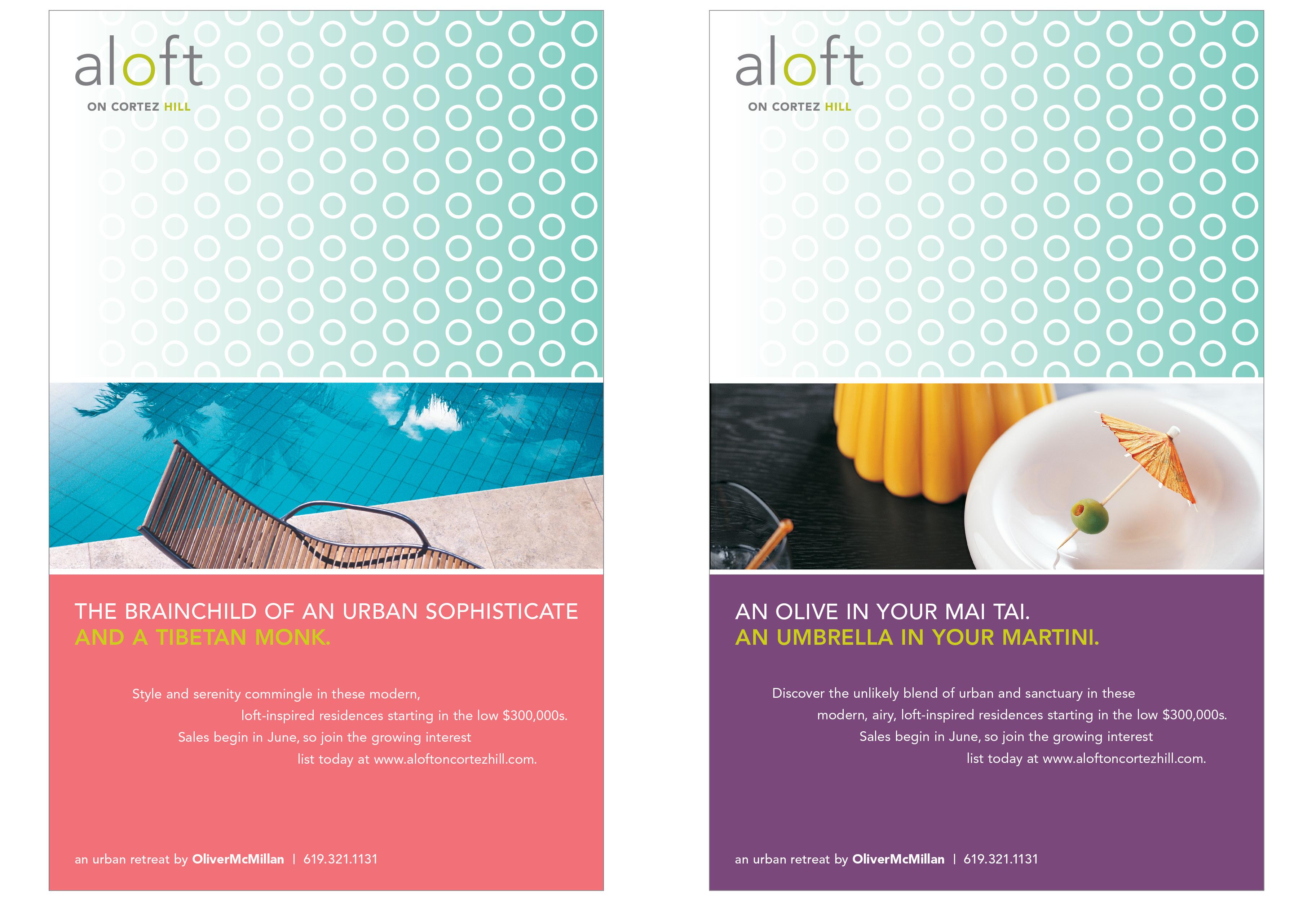 aloft_web-v214