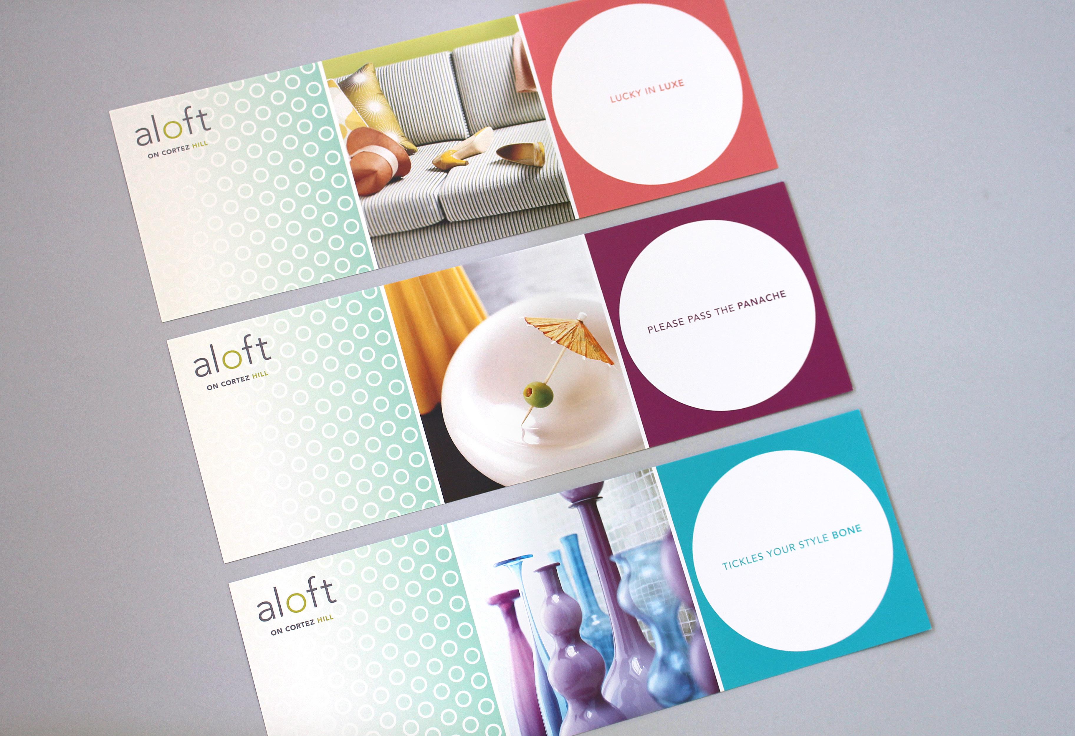 aloft_web-v22