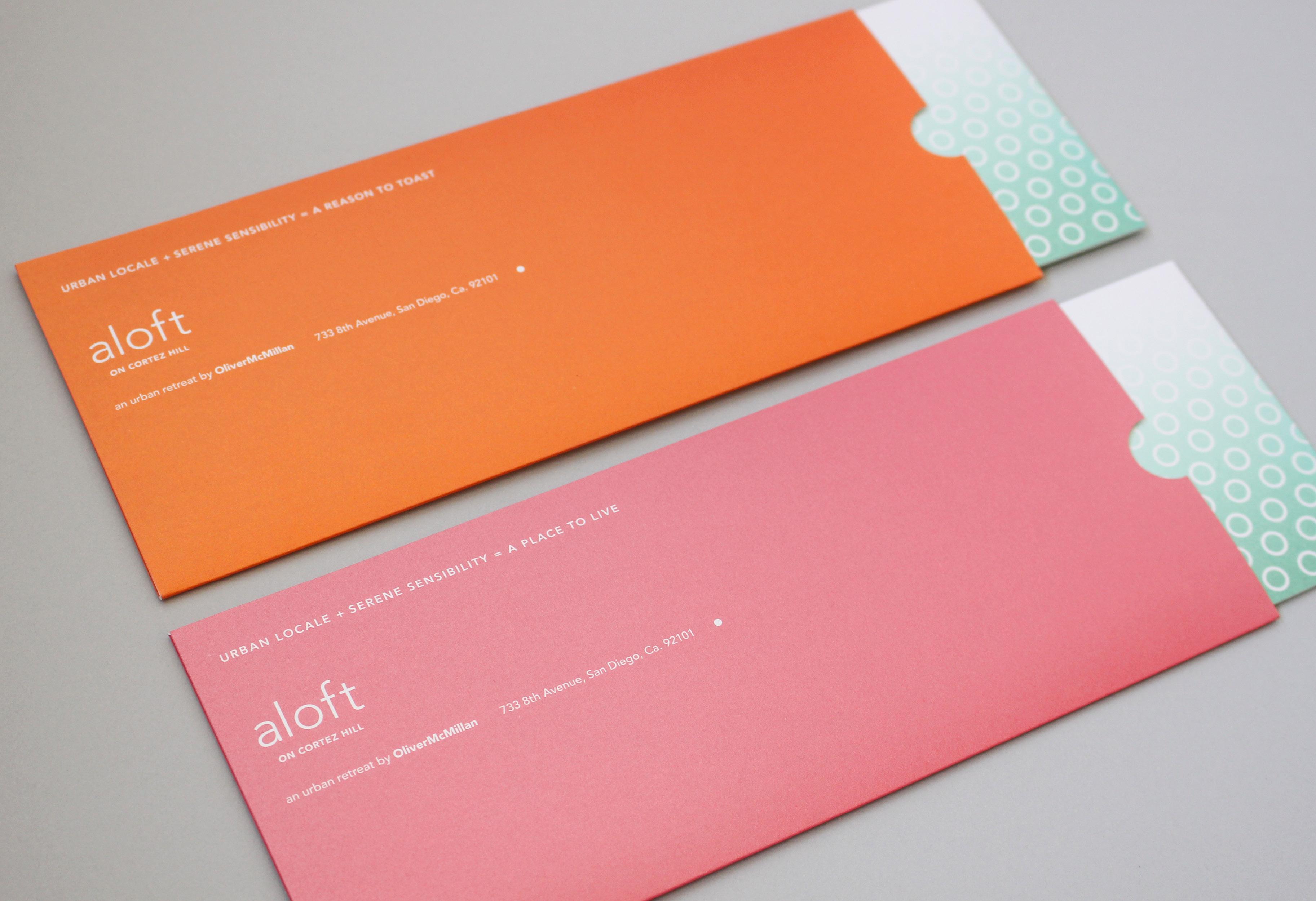 aloft_web-v24
