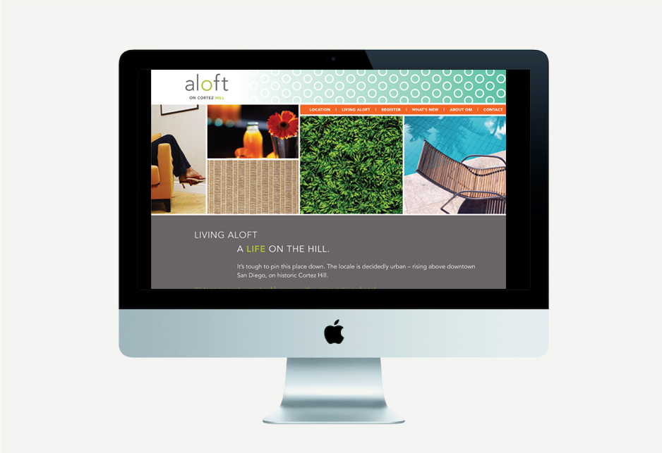 aloft_website_2