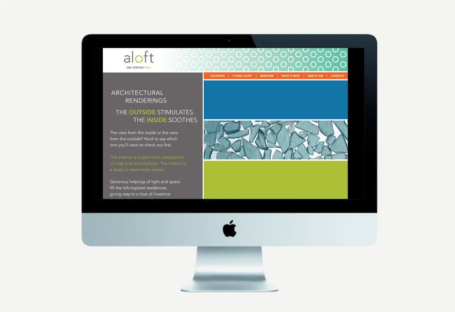 aloft_website_3