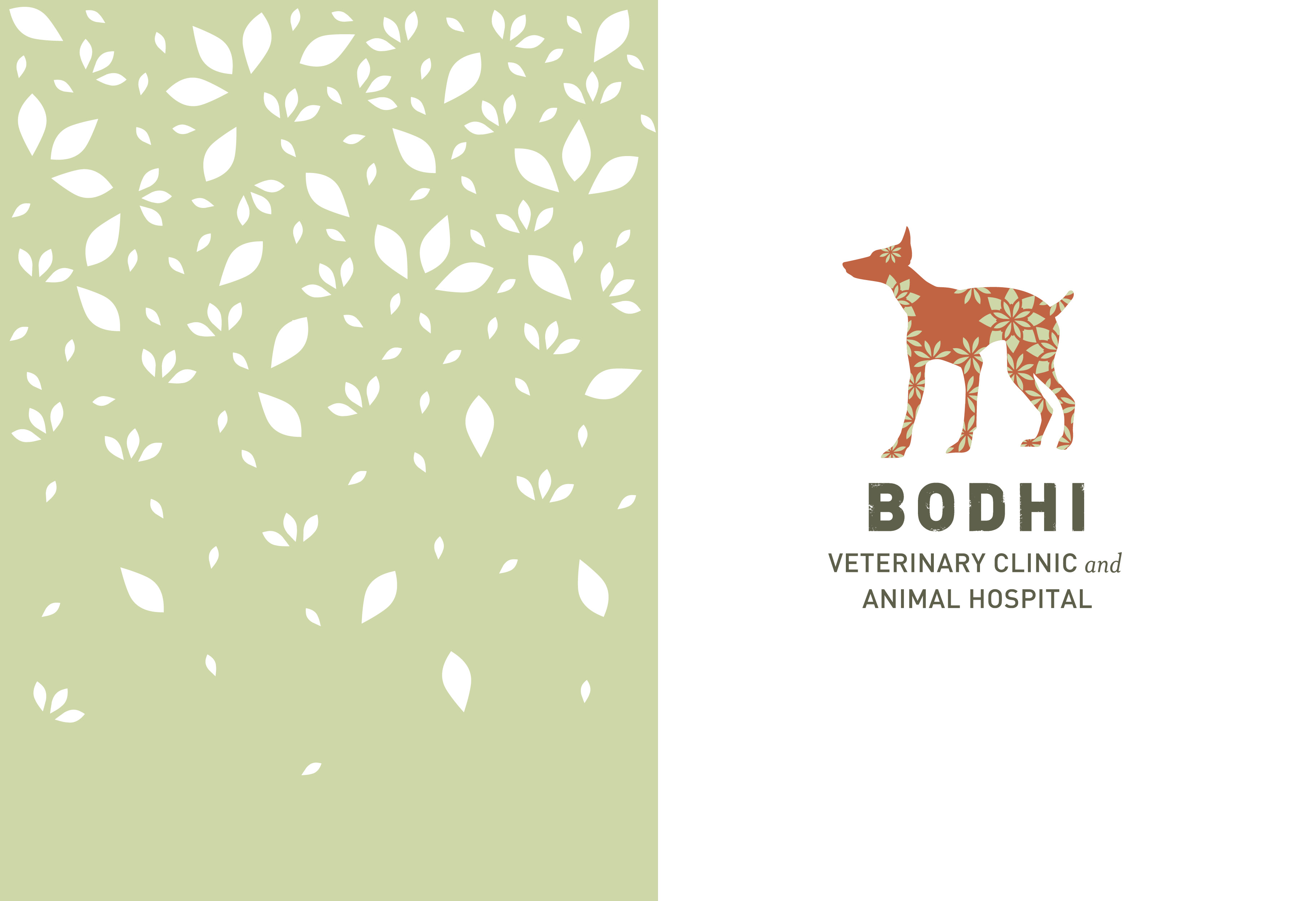 bodhi-vet